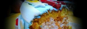 cropped-nachinka-torta-2.jpg