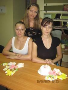мастика для торта мастер класс