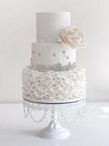 свадебный торт запорожье
