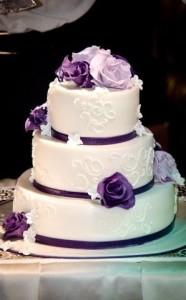 тор оригинальный свадебный
