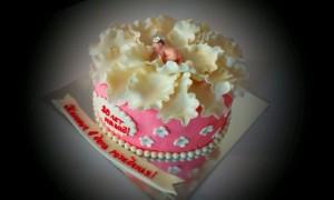 торт для женщин4