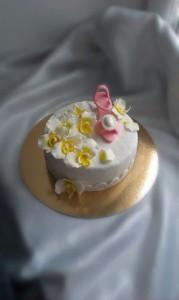 торт для женщин5