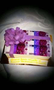 торт евро