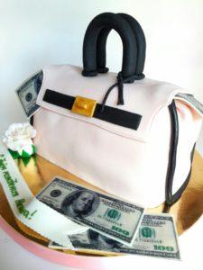 капкейки, торт на заказ, свадебный торт, детский торт, торт на день рождения, домашний торт, торт мальчику, торт девочке, торт шефу, торт на крестины, корпоративный торт, торт парню, торт маме, торт папе.